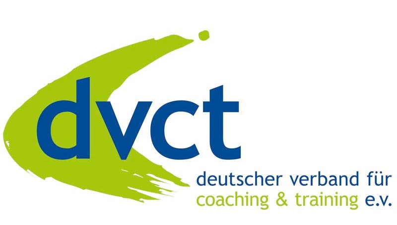 deutscher verband für coaching & training e.V.